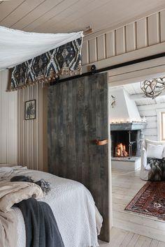 Cabin, Bed, Jasmine, Furniture, Home Decor, Decoration Home, Stream Bed, Room Decor, Cabins