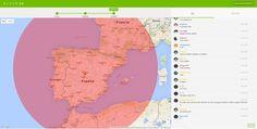 RazerGO, el chat para comunicarse entre usuarios de Pokémon GO | Tecnología Home | EL MUNDO