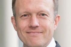 Christoph Wegner neuer Leiter Supply Chain Operations und Information Services bei BASF - http://www.logistik-express.com/christoph-wegner-neuer-leiter-supply-chain-operations-und-information-services-bei-basf/