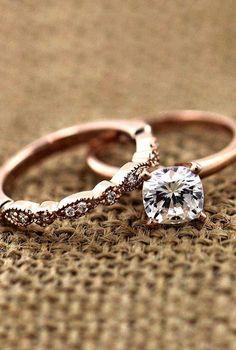 Most Beautiful Royal Engagement Rings Designer Engagement Rings India #weddingringsdesign