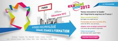 caconcept-alexis-cretin-graphiste-montpellier-actualites-creation-exaprint-exapass-communication-exaroadshow-4