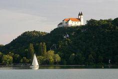 A 10 legszebb magyar nevezetesség Hungary, Bing Images, Mansions, House Styles, Building, Water, Travel, Outdoor, Decor