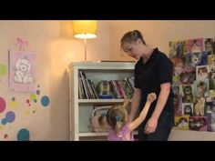 Motivation - Autism Therapy Video
