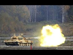 Russian and Chinese army combine military live fire exercise with Latest...