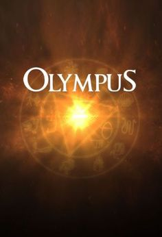 Hero and Medea make their way to the Temple of Aphrodite where a grim prophecy is revealed. Read more at http://www.iwatchonline.to/episode/51226-olympus-syfy--s01e07#gbOVr4UD741eAOil.99