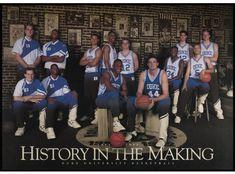 Duke University, Duke Basketball, Baseball Cards, History, Sports, Movie Posters, Movies, Hs Sports, Historia