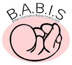 Bristish Association for Babies Invetro that are Sick, helping premature babies all over the world. There are baby charities for premature ,sick, low birth weight babies and babies less fortunate and in need.