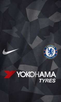 3 ♥ Chelsea FC