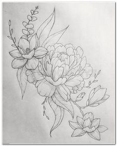 forearm tattoos on female, small tattoo designs on hand, simple rose tattoo designs, tattoos for guys forearm, the with dragon tatto, the best tattoos for me, flower shoulder tattoo, guardian angel tattoos on arm, mermaid sailor tattoo, mean lion tatto