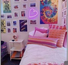 Cool Room Designs, Cool Stuff, Iphone, Bed, Furniture, Home Decor, Houses, Toys, Display