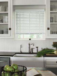 149 Best Kitchen Window Treatments Images Kitchen Window