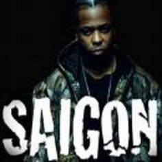 Saigon - Prelude To The Greatest Story Never Told