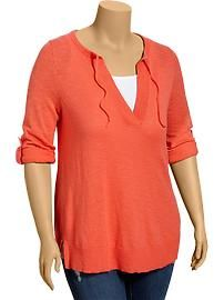 Women's Plus Size Clothes: Spring Break Sale | Old Navy Any color, 3X