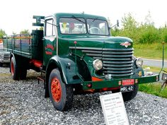 Antique Trucks, Antique Cars, Vintage Cars, Patria Amv, Old Lorries, Coach Builders, Armoured Personnel Carrier, Heavy Equipment, Finland