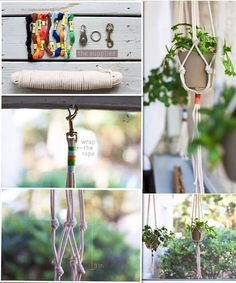 BCNproyecto: Ideas para reutilizar objetos