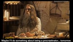 This is how I am feeling right now>>>This is how I feel most of the time Funny Picture Quotes, Funny Pictures, Mathew Baynton, British Humour, Horrible Histories, History Memes, Daddy Issues, Weird Things, Spring Cleaning