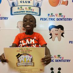 PVPD - Palm Valley Pediatric Dentistry  www.pvpd.com #pvpd #kid #children #baby  #smile #dentist #pediatricdentist #goodyear #avondale #surprise #phoenix #litchfieldpark #PalmValleyPediatricDentistry #verrado #dentalcare #pch #nocavityclub #no2thdk