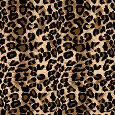Cotton Cheetah Skin Fabric, Brown Cheetah Skin, Cheetah Animal, Black Background Images, Black Backgrounds, Rain Costume, Batman Green Lantern, Stethoscope Cover, Pediatric Nursing, Fb Covers