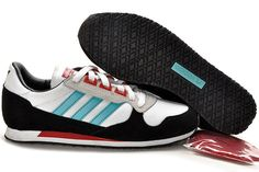competitive price 73532 13bbb Adidas Shoes Womens 016  41.99 Jordan Sneakers, Jordan Shoes For Kids,  Adidas Sneakers,