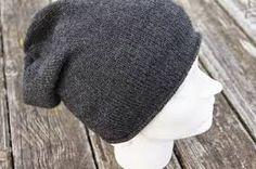 Bildergebnis für mütze häkeln anleitung kostenlos