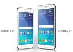 Inikah Empat Kelebihan Samsung Galaxy J5 LTE