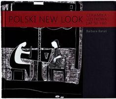 Dostępne pozycje książkowe New Look