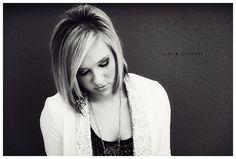 Sarah Kathryn Portrait Design #senior photography #high school senior #posing girls #senior photography poses