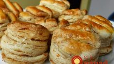 Hungarian Cuisine, Hungarian Recipes, Silvester Party, Food 52, Main Dishes, Biscuits, Muffin, Food And Drink, Hamburger