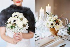 winter styledshoot birgit hart 0023a doreen winking weddings