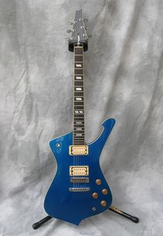 The Best Japan has (had) to offer - The Gear Page
