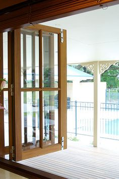 Google Image Result for http://www.tealwindows.com.au/windows/bifold/images/bifold4.jpg