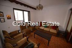 Διαμέρισμα προς πώληση στην περιοχή Κέντρο, Λιτόχωρο, Ν. Πιερίας.