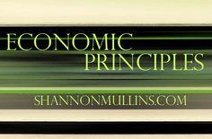 Living Power Online Bible Study February 27