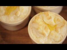 5 необычных способов приготовить яйца - YouTube