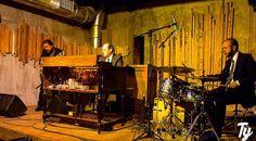 #hammondgrooves #organtrio #hammondb3 #lesliespeaker #guitarra #bateria #guitar #drums #souljazz #jazzorgan #organjazz #musiclover #jazz #blues #souljazz #musicabrasileira #festival #comunicação #friends #life #musica #music #musicaboaaovivo #eventosdeluxo  #primavera #springbreak #livemusicphotography @tyal.co