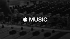 [활용법] 애플 뮤직 사용법을 제대로 알고 즐겨보자 : 네이버 블로그
