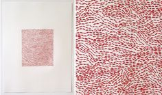 Emily Barletta: Untitled 6