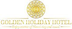 Golden Holiday Hotel, Hanoi Luxury Hotel, Old Quarter Hotel Holiday Hotel, Hanoi, Luxury