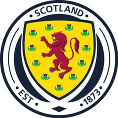 Scotland national football team - Wikipedia, the free encyclopedia