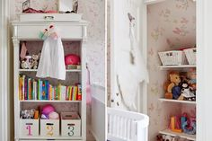 Si los pisos son bonitos las casas de verano nórdicas ... SE SALEN!