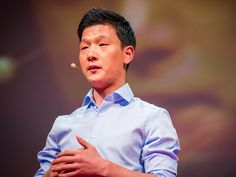 http://www.zaneeducation.com  A refugee now living in the US, Joseph Kim tells the story of his life in North Korea during the famine years. He's begun to create a new life -- but he still searches for the family he lost.