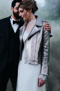 Formation chignon mariage lyon