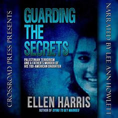 Guarding the Secrets Lee Ann, It's Meant To Be, Audio Books, The Secret, This Book, Father, Writing, Pai, Writing Process