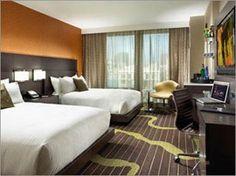 Hard Rock Hotel In San Diego Cheap Deals