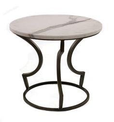 Louis XVI Table by Jiun Ho