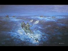 We Dive at Dawn (1943) british sub film - YouTube