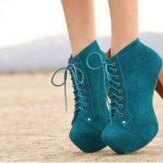shoes dark blue high high heels high heels heels dark blue