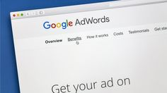 The Simple Step-by-Step Google Adwords Tutorial For Small Business Owners  I have been working in the search marketing space for around ten years now and have managed AdWords accounts of varying shapes and sizes, but there are multiple features within AdWords that I've never used. The interface is overwhelming and there are ... #adwords