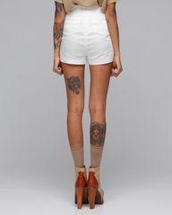 Cool legs tatoo