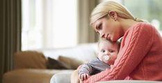 Η εγκληματικότητα αυξάνεται στη χώρα μας ραγδαία επειδή η κυβέρνηση άφησε ανοιχτά κι ανεξέλεγκτα τα σύνορα να μπαίνει όποιος θέλει και με ... Postpartum Depression Symptoms, Postpartum Anxiety, Pregnant With Boy, Parental Rights, Feeling Helpless, After Giving Birth, Kids Study, Depression Treatment, Baby Hacks
